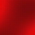 InDesign で年賀状