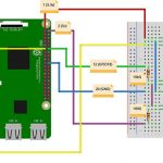[Raspberry Pi] 赤外線リモコン